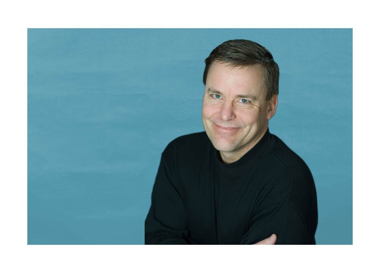 How to Clearly Articulate What You or Your Brand Do: Clarity Consultant Steve Woodruff on Marketing Smarts [Podcast]