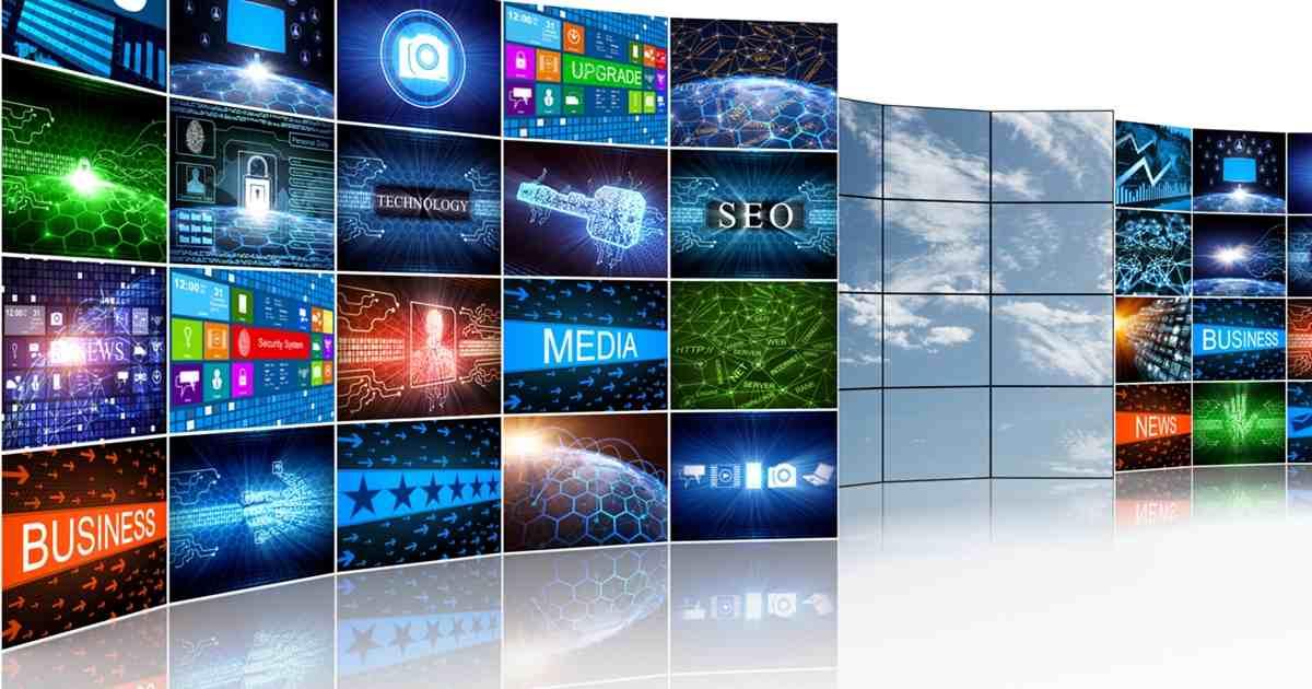Innovative Business Models for Digital Media