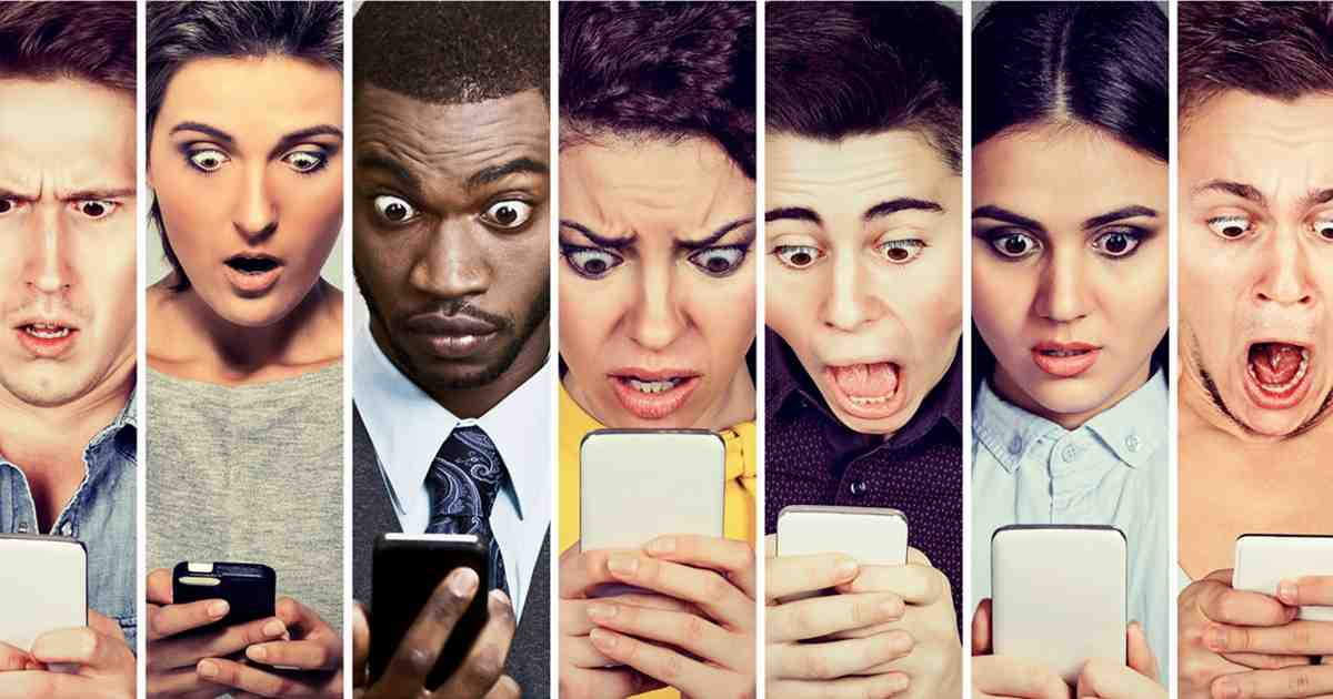 When Is the Right Time for Mobile Marketing Messages?
