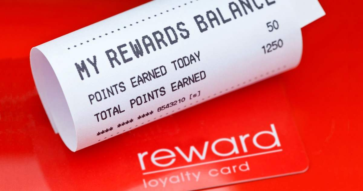 How Are Customers Reacting to Your Loyalty Program? Four Issues to Avoid