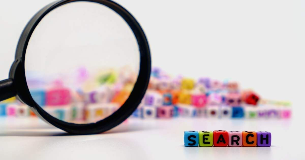 Going Beyond Google to Gain New Customers With Search Advertising