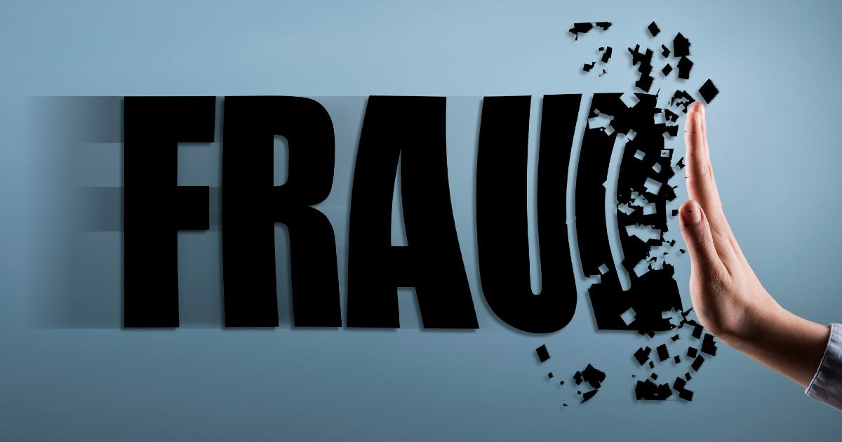 How Marketers Can Protect Their Online Ad Dollars From Fraud