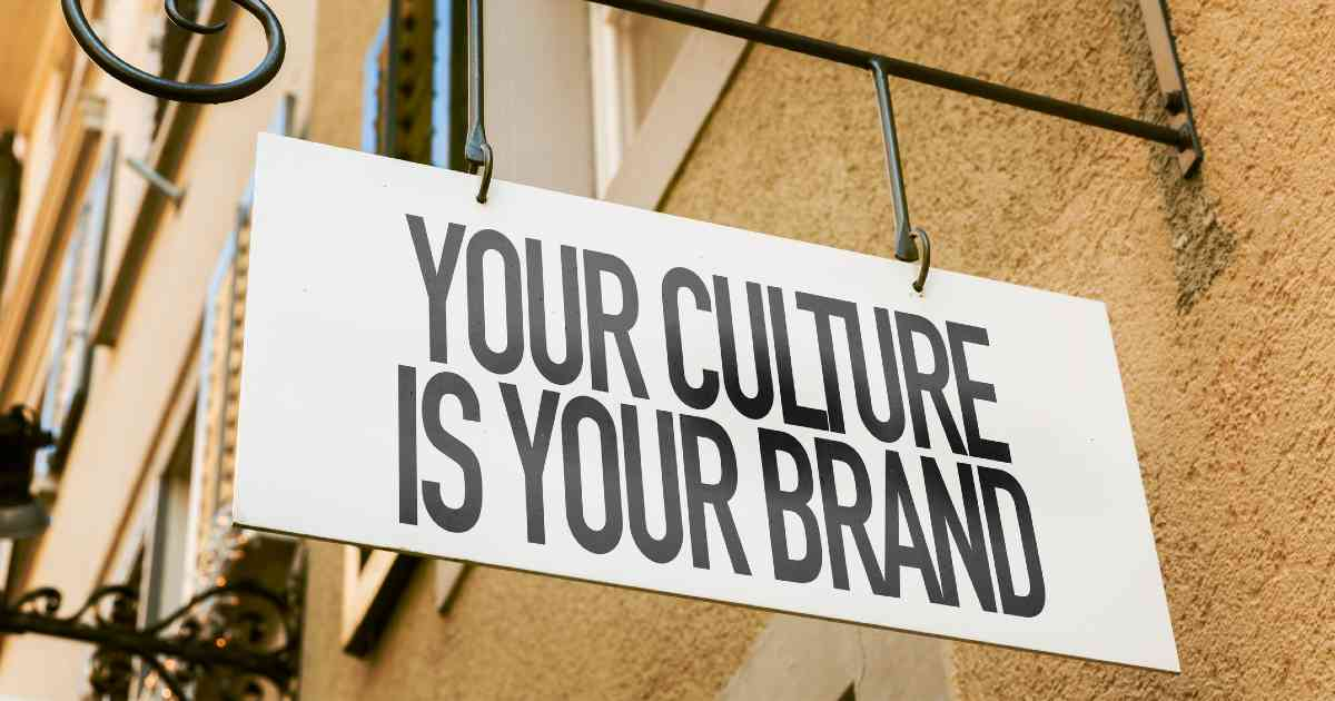Five Tips for Making Company-Culture Videos That Captivate Your Customers' Hearts (Article 2 of 3)