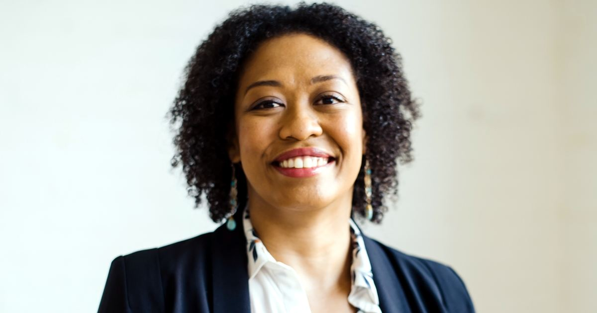 Marketing That Saves Lives: Jasmine Gee on Marketing Smarts [Podcast]