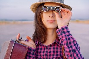 On-Site Search Must-Haves That Boost Conversions