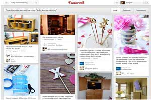 #SocialSkim: A Real Kitchen (and Social Media) Nightmare, Facebook Fan Value, Pinterest Stress