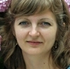 <b>Ann Smarty</b> is a search and social enthusiast and professional blogger. - ann-smarty