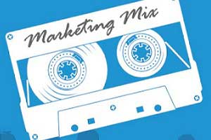 20 Captivating Marketing Statistics That Will Drive 2014 [Infographic]