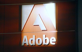 Adobe to Buy Omniture for $1.8 Billion