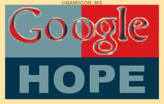 Google's News: Hope for Online Advertising