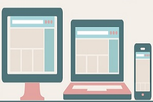 Responsive Web Design: The Next Great Hope or All Hype? [Infographic]