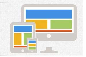 How to Do Responsive Web Design Right [Infographic]