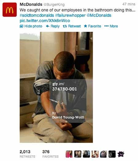 Social Media Tools Galore, a Vine Resume, the Burger King Hack... The Week in Social Media #SocialSkim
