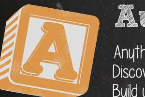 The Complete A to Z Guide to Personal Branding [Infographic]