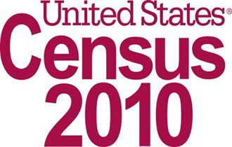 Most Hispanics to Participate in Census