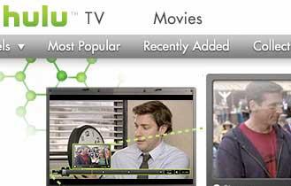 Online Video Viewing Surpasses 30 Billion