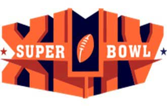 Super Bowl Viewers Tune in for Ads
