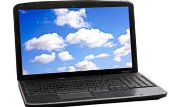 Concerns Loom Over Cloud Computing