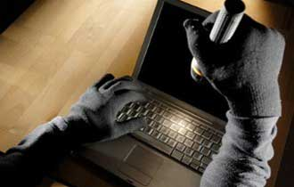 Online Security Concerns Rattle Consumers