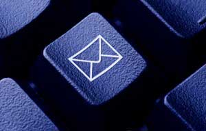E-tailers Sending High Volumes of Email to Inactive Subscribers
