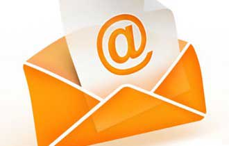Q3 Email Click and Open Rates Increase