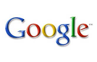 Google Takes 71% of Searches in November