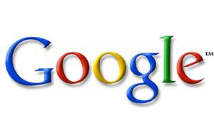 Google Leads in Explicit Core Search in August