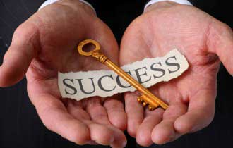 Marketers Redefine Success During Recession