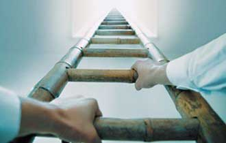 'Conversationalists' Climb Social Technographics Ladder