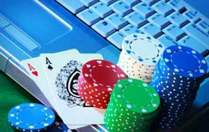 Top-Gaining Site Categories Led by Gambling in October
