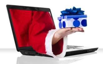 Social Media, Mobile to Guide Holiday Shopping