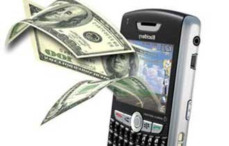 Social Media Spurs Haiti Earthquake News, Donations