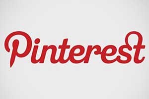 Top 50 Websites: Pinterest Makes Debut, Google Holds Top Spot