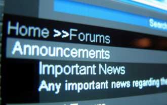 Untapped Opportunities for Online Communities