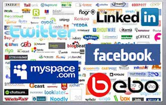 Social Networks Deliver 21% of Ad Impressions