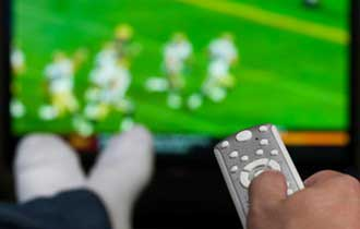 ESPN to Capture More Cable Ad Spending