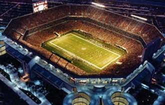 $2.17B: 20-Year Super Bowl Ad Spend