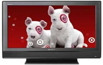 TV Ads Less Effective, Budgets Shifting Online