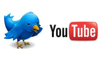 YouTube Top Business Topic of Jan. Tweets