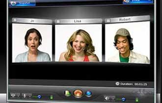 4 Billion Web Video Ads Viewed in June