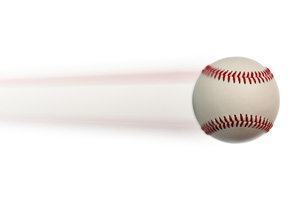 How-To-Guide: The Perfect Pitch: Hit a Home Run With Every Headline, Subject Line, and Call to Action