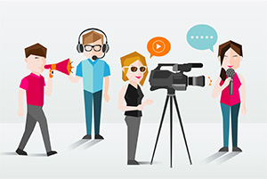 How-To-Guide: Video Marketing—How to Roll Video Into Your Media Mix