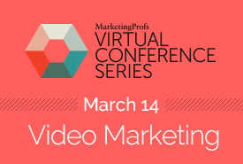 A Video Marketing Blueprint for 2014