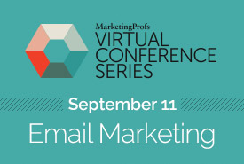 Email Marketing: Evolving Your Emails for a World On-the-Go