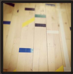 Instagram McKay Flooring