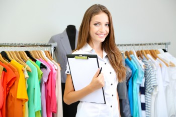 Four Social Media Insights From the Women's Apparel Industry