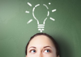 Four Must-Haves for Enlightening Your Customers
