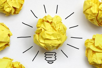 Three Ways Marketers Can Drive Innovation