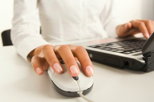 Get More Clicks on Your Email's Call to Action: Advice From the Frontlines at MarketingProfs