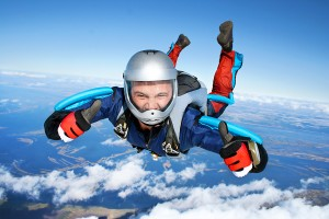 The Next Giant Leap for Social Media Marketing
